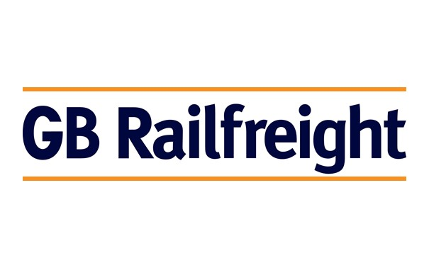 GBRf secures contract with Network Rail for Rail Innovation & Development Centre at Melton
